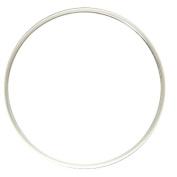 Custom Bow Equipment Flat Glass 6x SCH2 Lens, 3.5cm