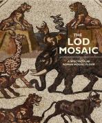 The Lod Mosaic