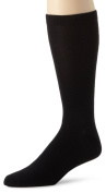 Terramar Adult Thermasilk Mid Calf Sock Liner