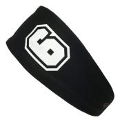 Player ID Headband