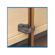 Walking Stick Tabletop Grip/Holder