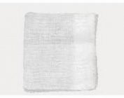 QD6500 Qualicare Gauze Swabs Non Sterile 10cm x 10cm Pack 100