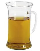 Tea Glass 250ml - With Handle