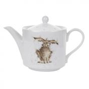 Wrendale Teapot