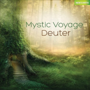 Mystic Voyage: A Collection