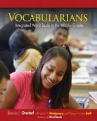 Vocabularians