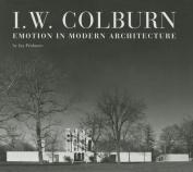 I. W. Colburn