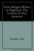 From Bergen-Belsen to Baghdad