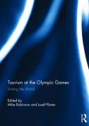 Tourism at the Olympic Games