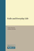 Exile and Everyday Life