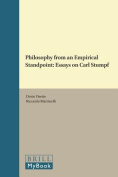 Philosophy from an Empirical Standpoint