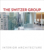 The Switzer Group