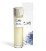 Bath Foam Real Luxury 6.67 g by NEOM
