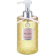 Jill Stuart Beauty Relax Hand Wash