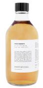 Sort of Coal - Char Essence Multipurpose Pure Matured Oak Wood Vinegar