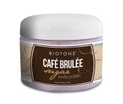 BIOTONE Café Brulée Sugar Body Polish - 350ml