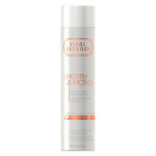 Vidal Sassoon Cherry Almond Classic Clean Conditioner, 380ml