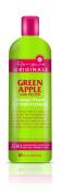 Renpure Green Apple with Pectin Conditioner, 470ml