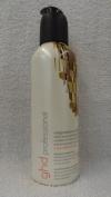 ghd Professional Invigoration Conditioner 200 ml