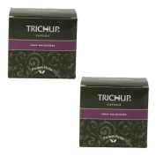 """2 x Trichup Capsule (Hair treatment) - - """"Expedited International Delivery by USPS / FedEx """""""