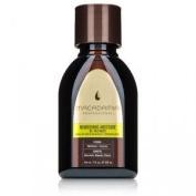 Macadamia Professional Nourishing Moisture Oil Treatment 30ml
