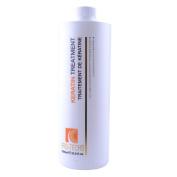 Anti ageing care keratin hair treatment (step2) 1000 ml 33.8fl. oz.