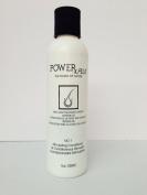 Power Plus Stimulating Conditioner Nc-1 180ml