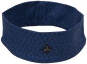 prAna Women's Jacquard Headband