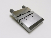 JIG VISE mitre TUBE CUTTER FILING BLOCK jewellers TOOL CHENIER TUBE SAW CUTTING