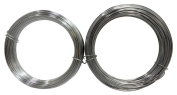 Steel Wire Set - 21 Gauge , 24 Gauge :