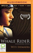 The Whale Rider [Audio]
