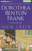 Shem Creek: A Lowcountry Tale [Audio]
