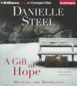 A Gift of Hope [Audio]