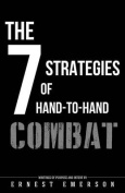 The Seven Strategies of Hand to Hand Combat