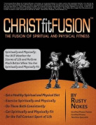 Christ Fit Fusion