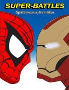 Super-Battles