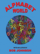 Alphabet World