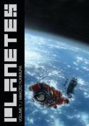 Planetes Omnibus, Volume 1