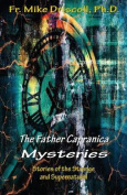 The Father Capranica Mysteries