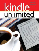 Kindle Unlimited Users Manual