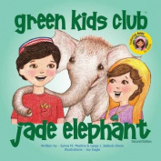 Jade Elephant - Second Edition