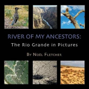 River of My Ancestors