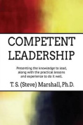 Competent Leadership