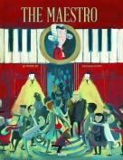 The Maestro (BIG picture book)