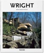 Wright (Basic Architecture)