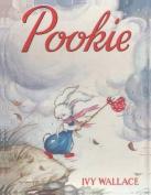 Pookie