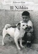 Il Nibbio [ITA]
