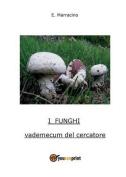 I Funghi [ITA]