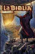 La Biblia, Tomo 3 [Spanish]