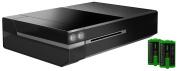 Nyko 86118 Xbox One Modular Power Station